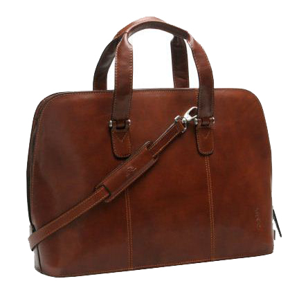 Bag Direct - ladies briefcase