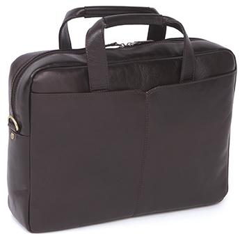 Bag Direct - laptop case