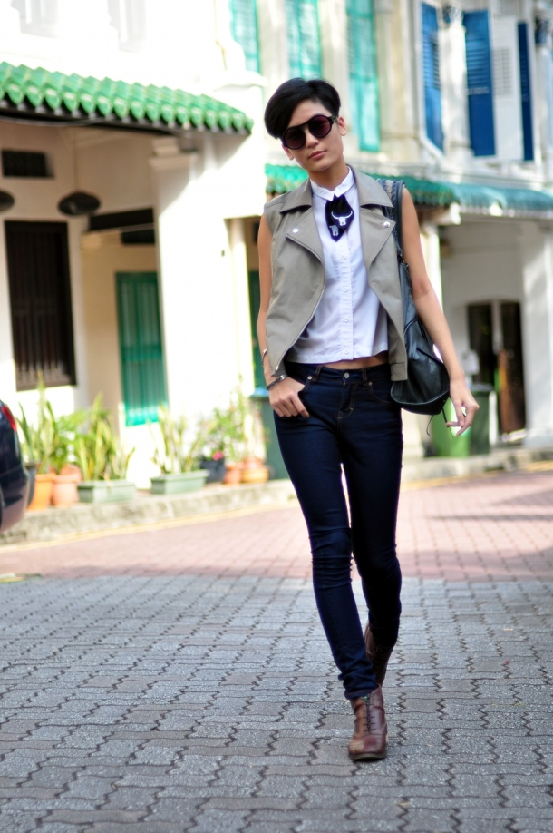 men-style-on-women