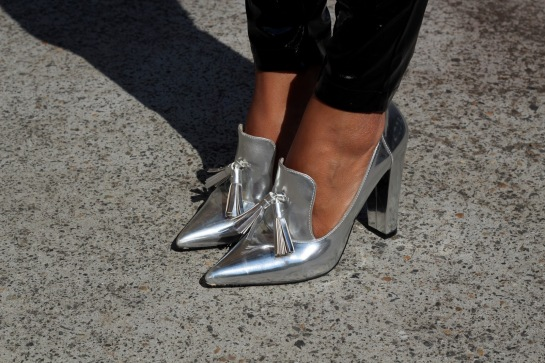 metallic-shoes-2013-trend
