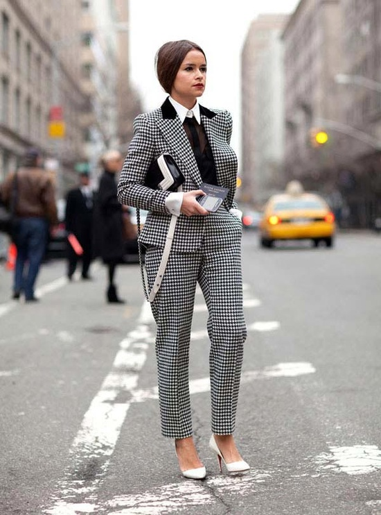 miroslava-duma-in-suit