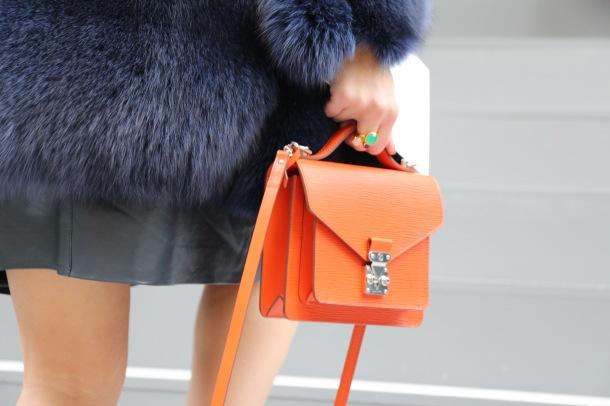 orange-pop--of-color