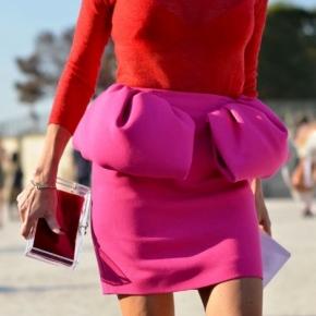 Peplum – A Trend That Never Dies! Enough Already or ThankGod?
