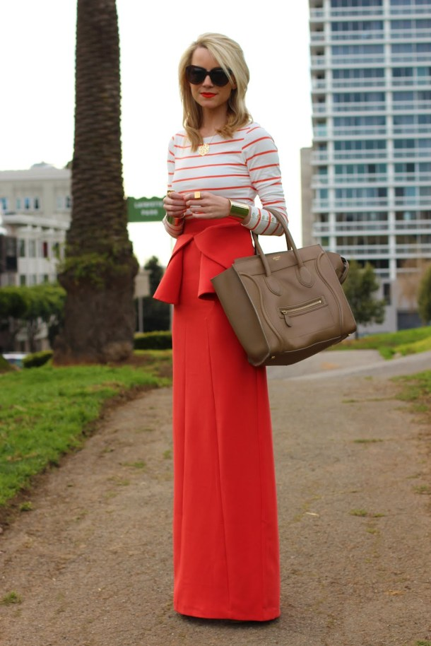 peplum-skirt (2)