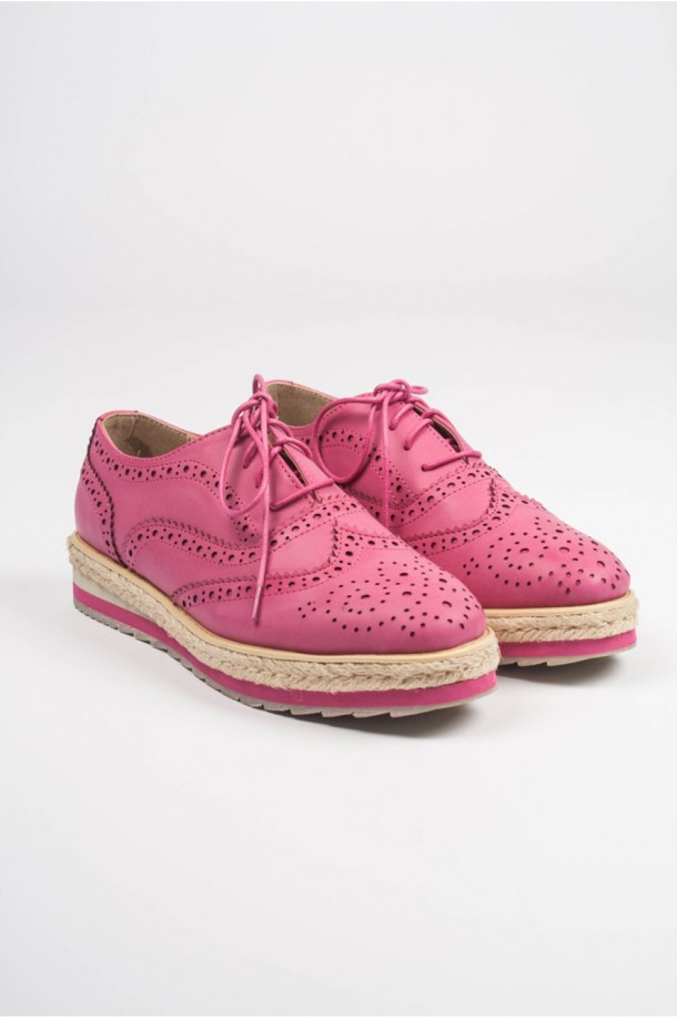 pink-creepers