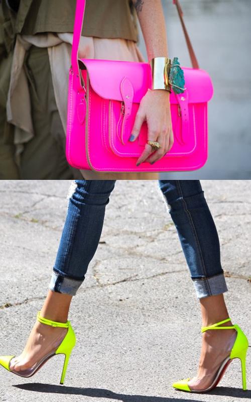 pop-of-color-neon1