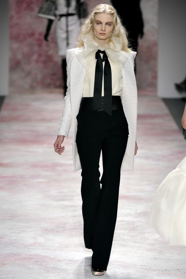 prabal-gurung-woman-suit