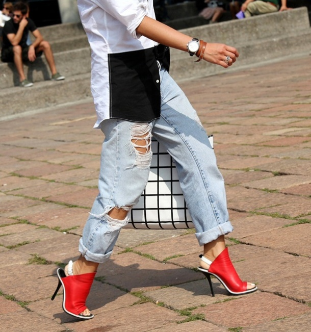 red-heels-color-pop-street-style