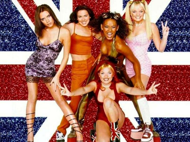 spice-girls-creepers-2