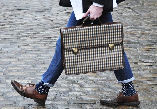 street-style-briefcase