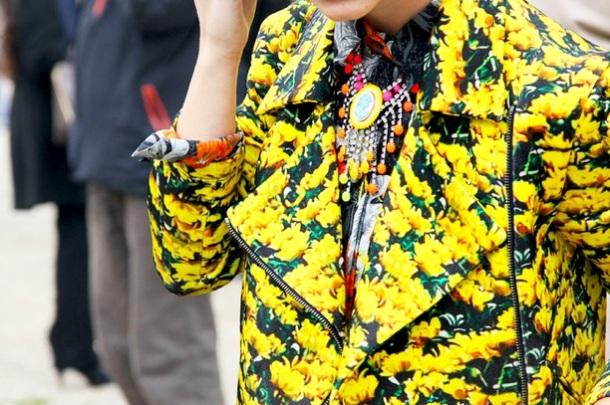 street-style-floral-prints