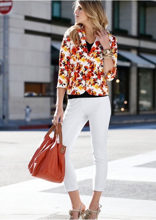 street-style-florals