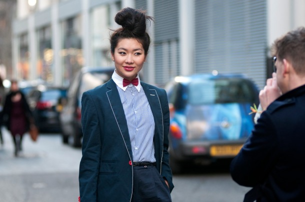 street-style-girl-in-men-clothes