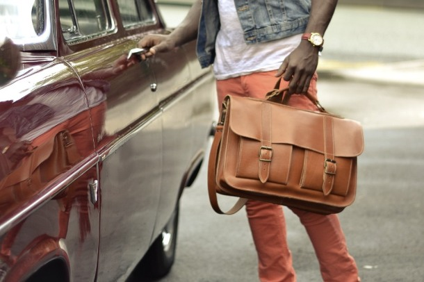 street-style-leather-briefcase