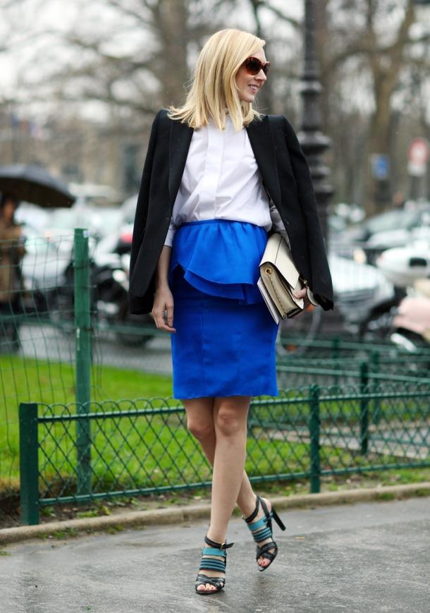 street-style-peplum-skirt