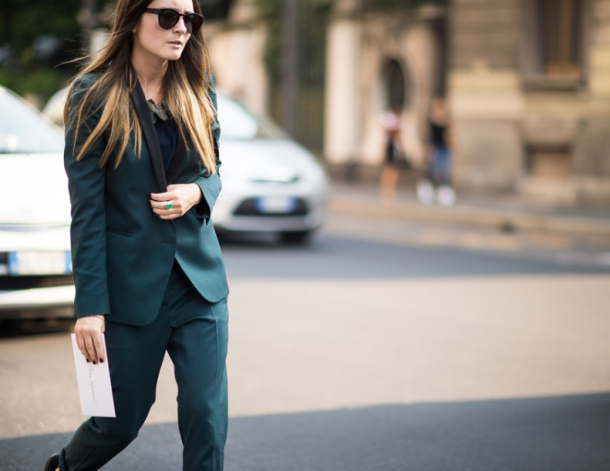 suit-style-fashion-street