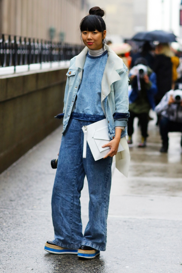 susie-bubble-all-denim