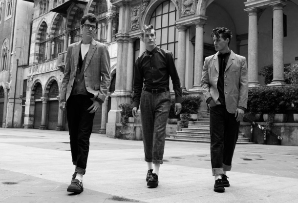 teddy-boys-creepers
