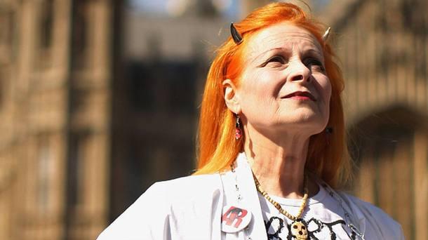 Vivienne Westwood-queen-of-punk