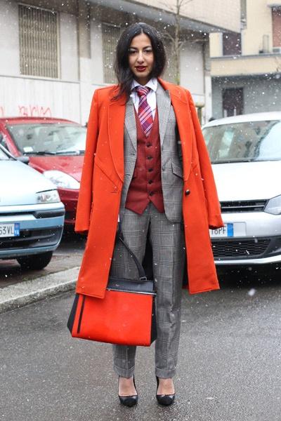 women-suit=style