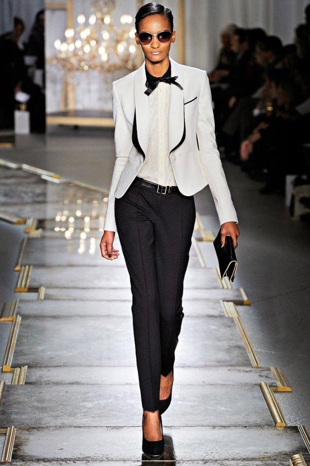 women-tuxedo (2)