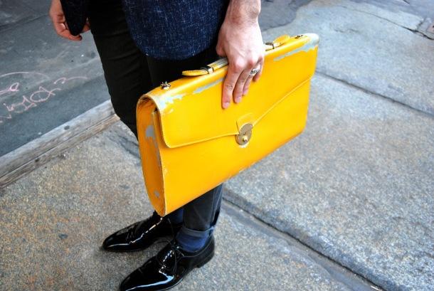 yello-briefcase