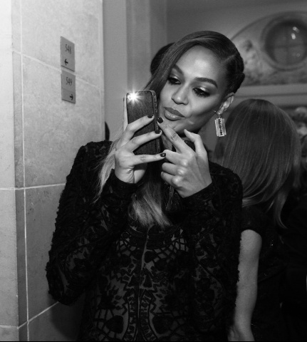 2013-met-gala-afterparty