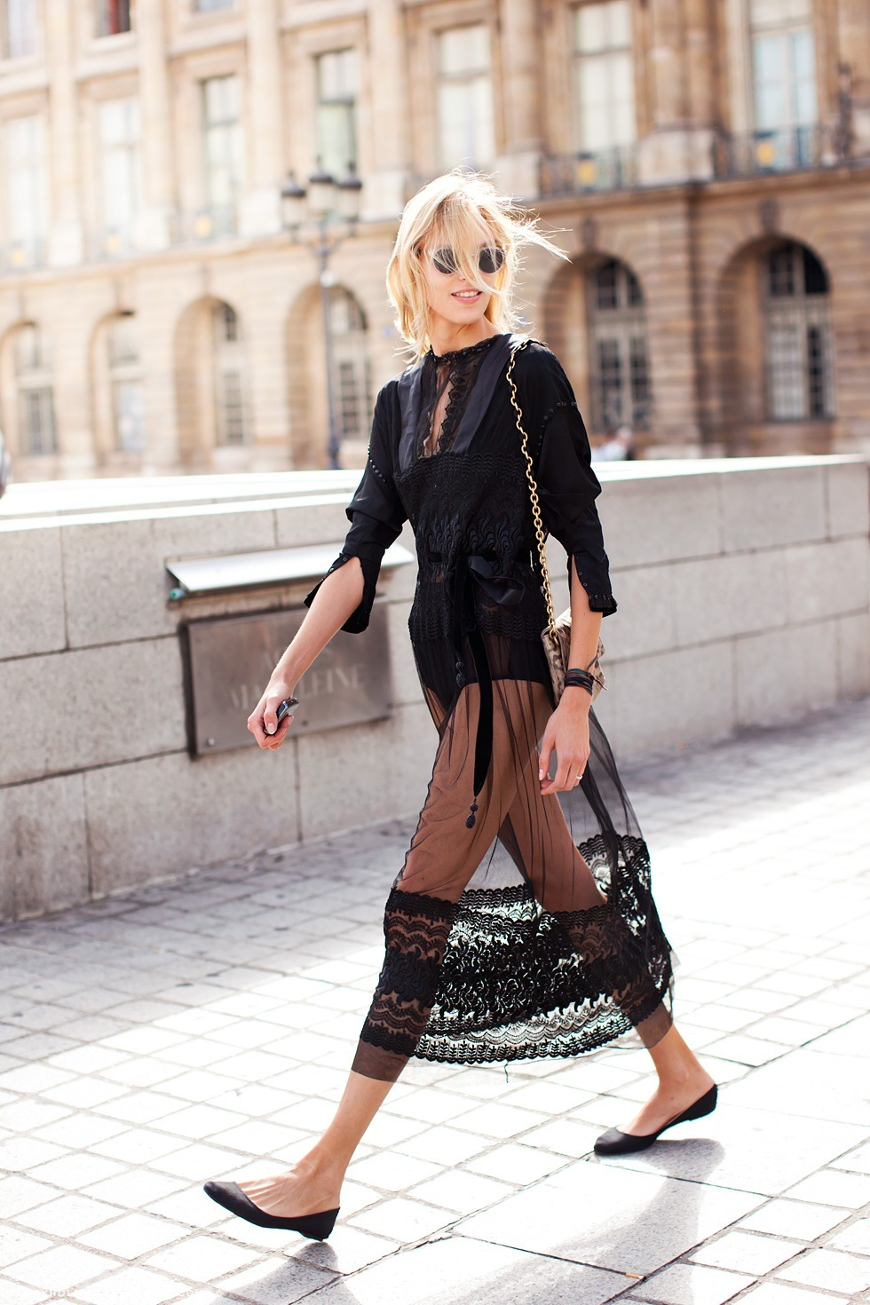 2013-summer-trend-all-black-look