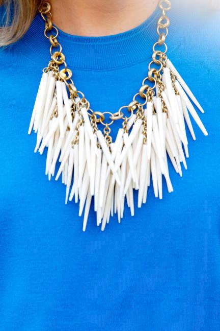 accessories-look