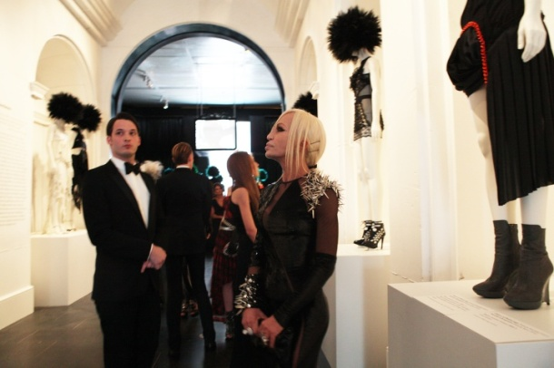 afterparty-met-gala-2013