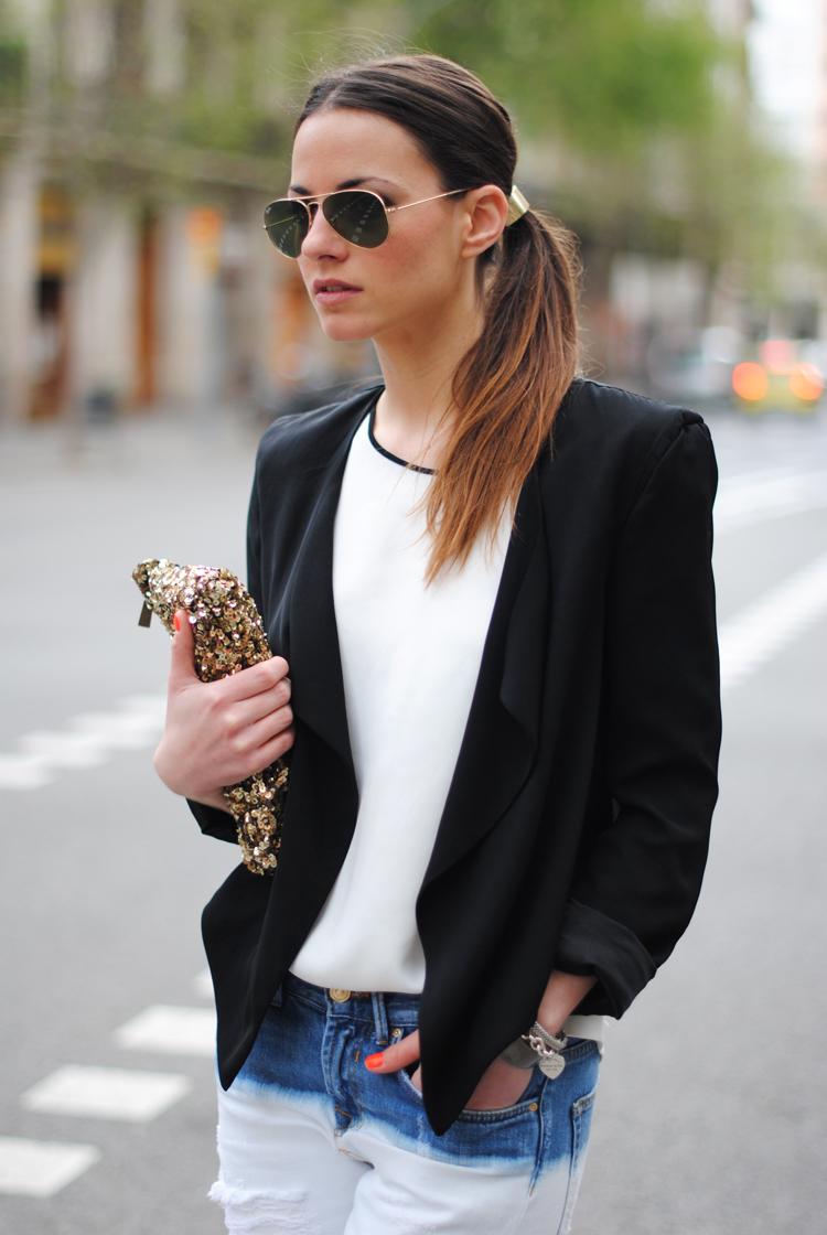 aviator-shades-style (2)