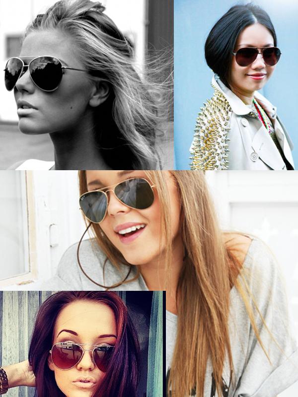 aviator-shades-style