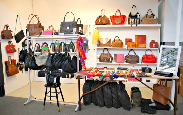 bags-at-london-exhibition