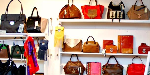 bags-london-fair
