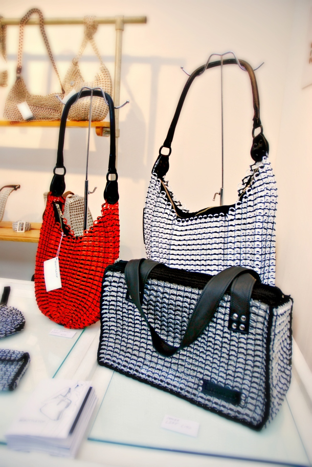 bags-made-from-bottletops