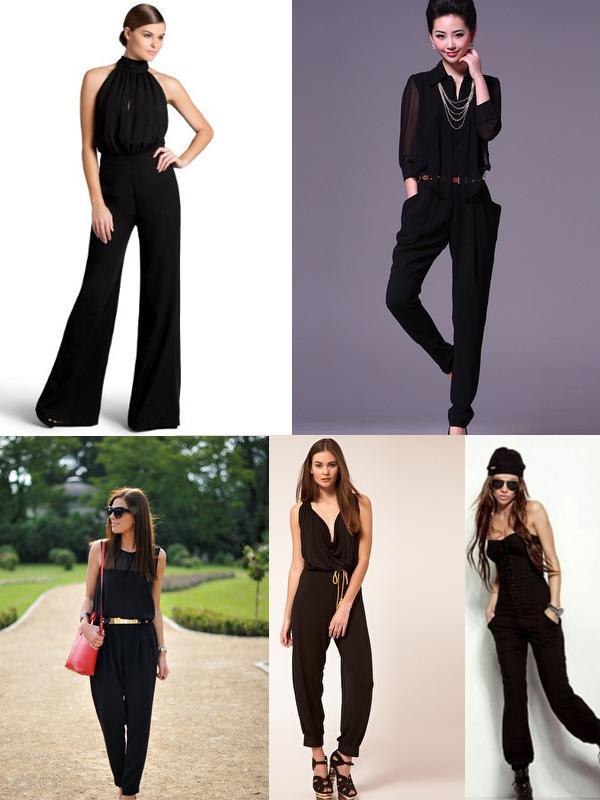 black-jumpsuits