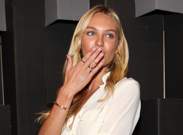 Candice-Swanepoel-knuckle-rings