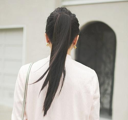 classic-ponytail