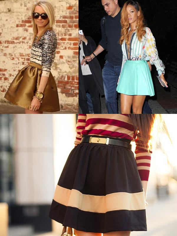 classic-skater-skirts