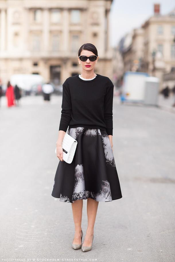 classy-black-look