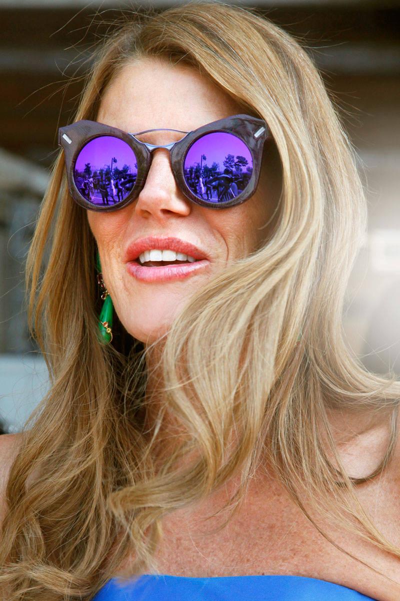 crazy-sunglasses