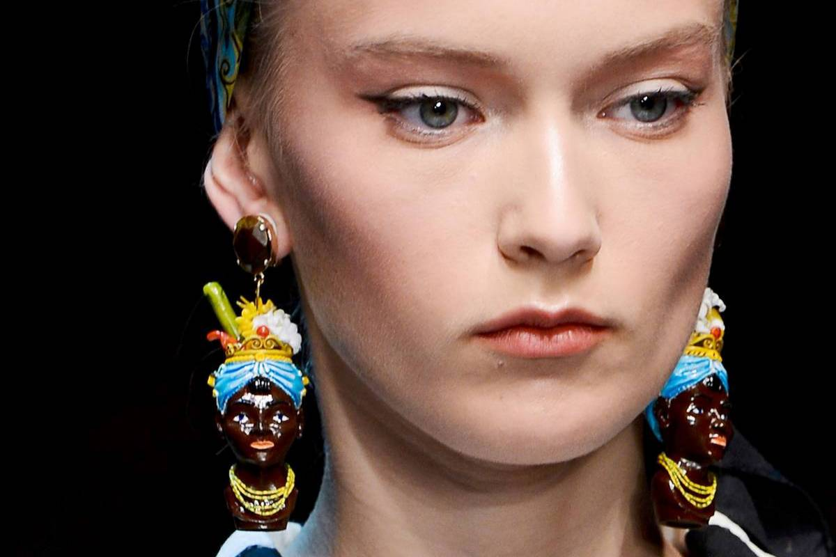 dolce-and-gabbana-earrings