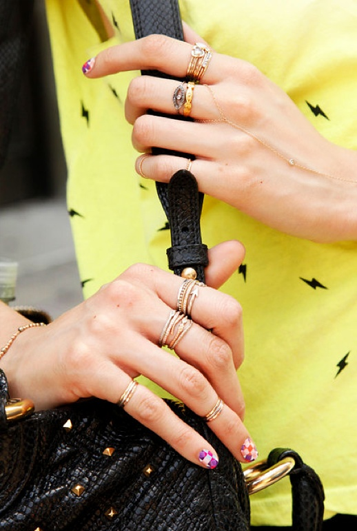 fashion-look-knuckle-rings