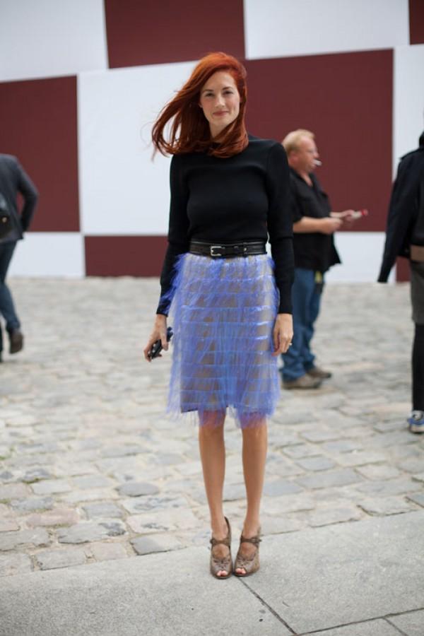 fringed-skirt-street-style