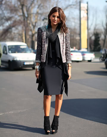 fringes-boots-style