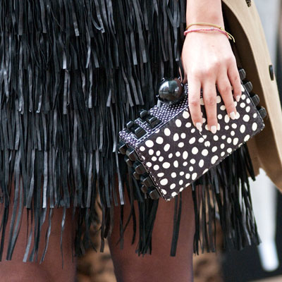 fringes-trend-summer-2013