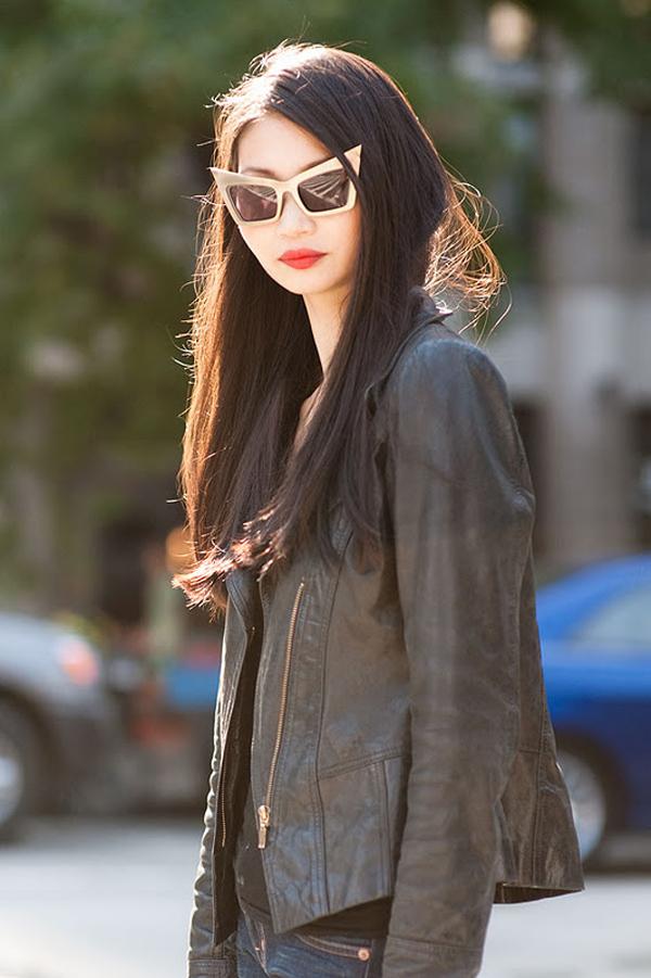 fun-sunglasses-funky-style