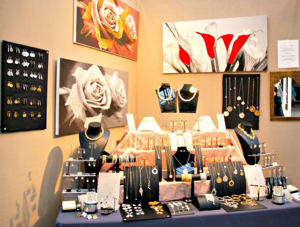 jewellery-london-fair