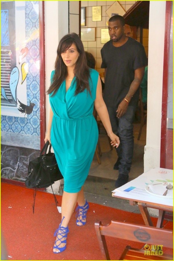 kim-kardashian-pregnancy-fashion-look