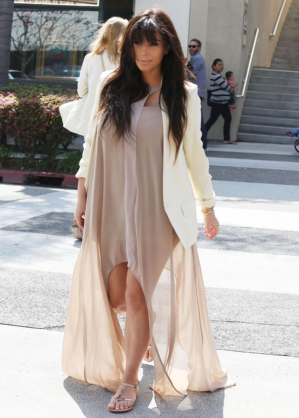 Why Is Kim Kardashian Bullied Over Pregnancy Weight Gain The Fashion Tag Blog